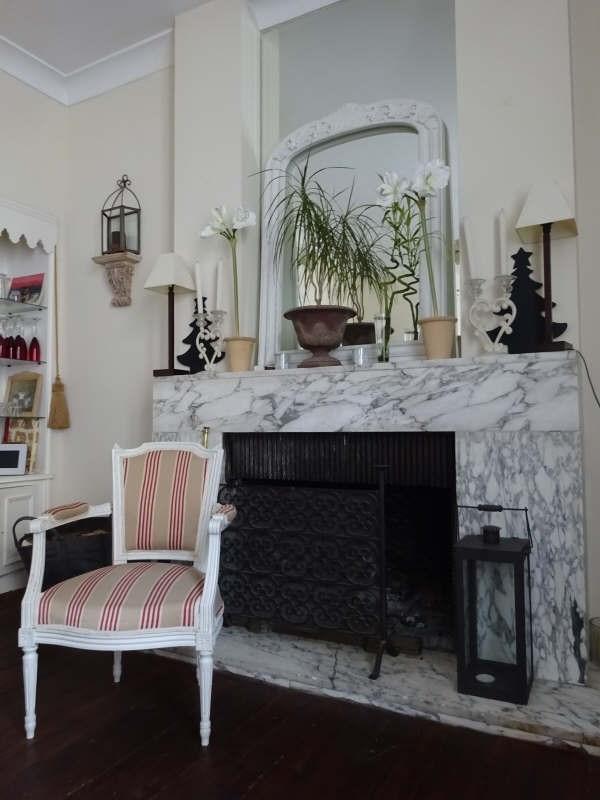 Vente appartement Brest 313000€ - Photo 3