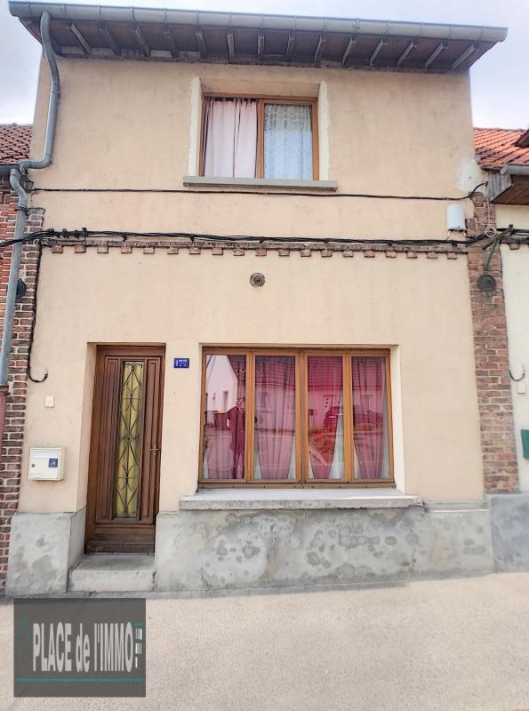 Sale building L etoile 337000€ - Picture 3