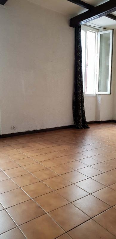 Vente appartement Hyeres 57000€ - Photo 5