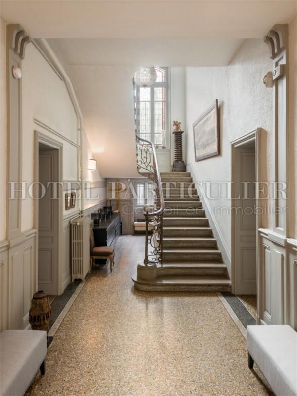 Deluxe sale chateau Saint romain au mont dor 1620000€ - Picture 6