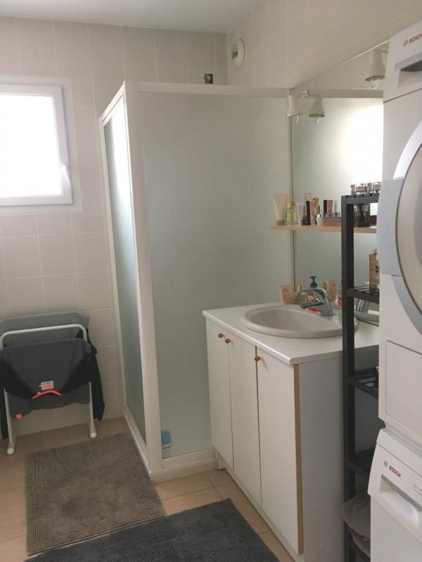 Location appartement Tournon-sur-rhône 718€ CC - Photo 6