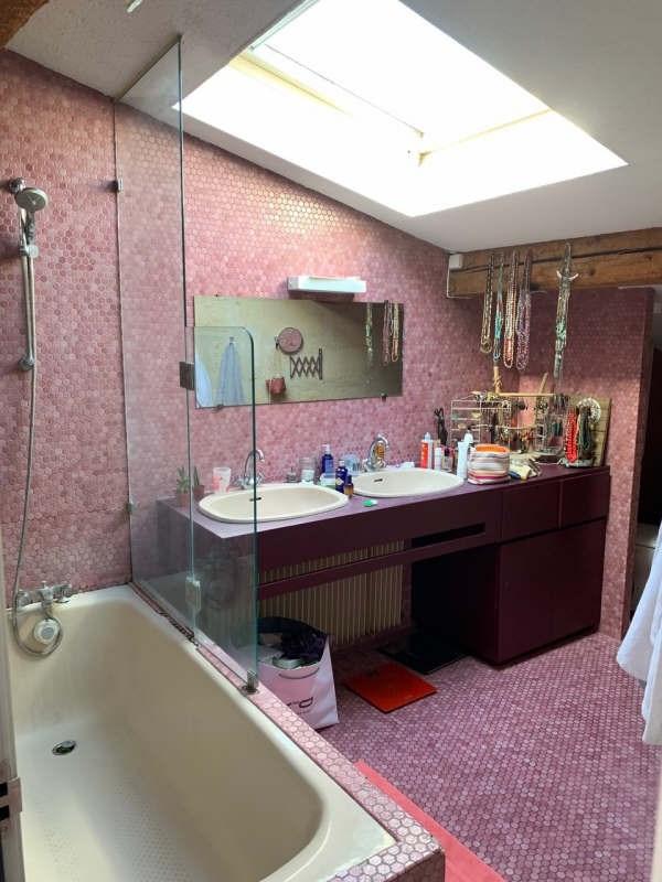 Vente de prestige appartement Bordeaux 997500€ - Photo 10