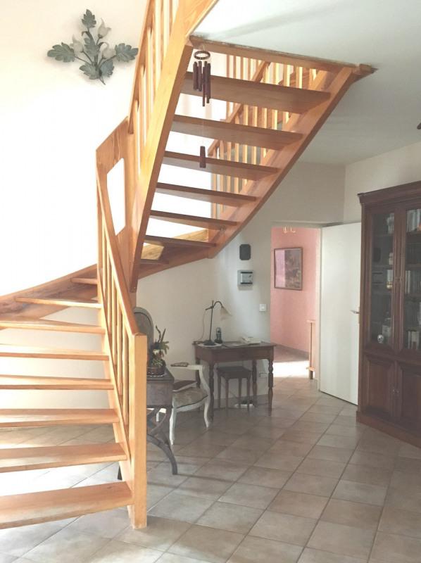 Vente de prestige maison / villa Allex 577000€ - Photo 10