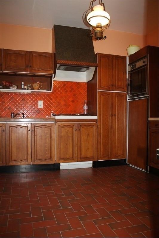 Vente maison / villa Maintenon 243800€ - Photo 6
