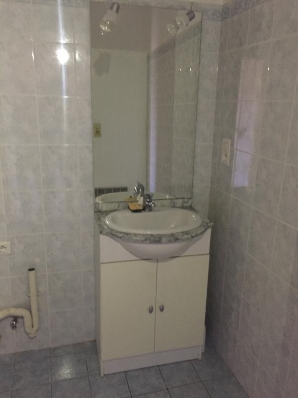 Vendita appartamento Propriano 160000€ - Fotografia 5