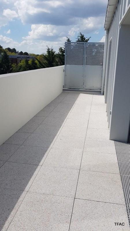 Location appartement Villenave-d'ornon 585€ CC - Photo 3