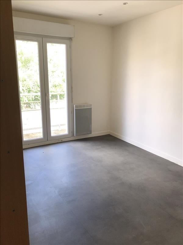 Location appartement St benoit 1000€ CC - Photo 7