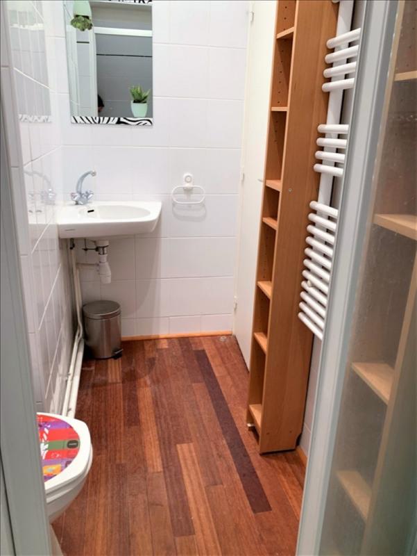 Vente appartement Deauville 254000€ - Photo 6