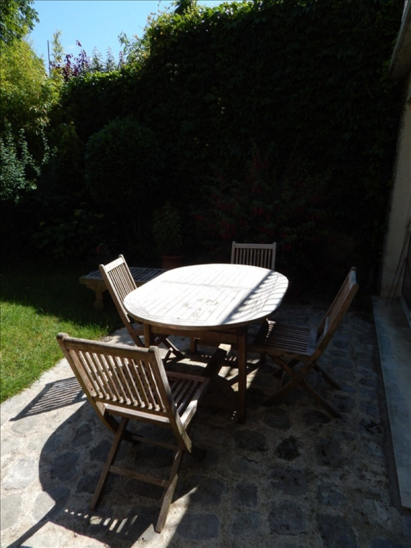 Vente maison / villa Vendome 395 000€ - Photo 16
