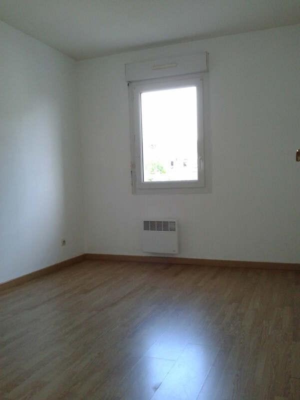Rental apartment Compiegne 855€ CC - Picture 3