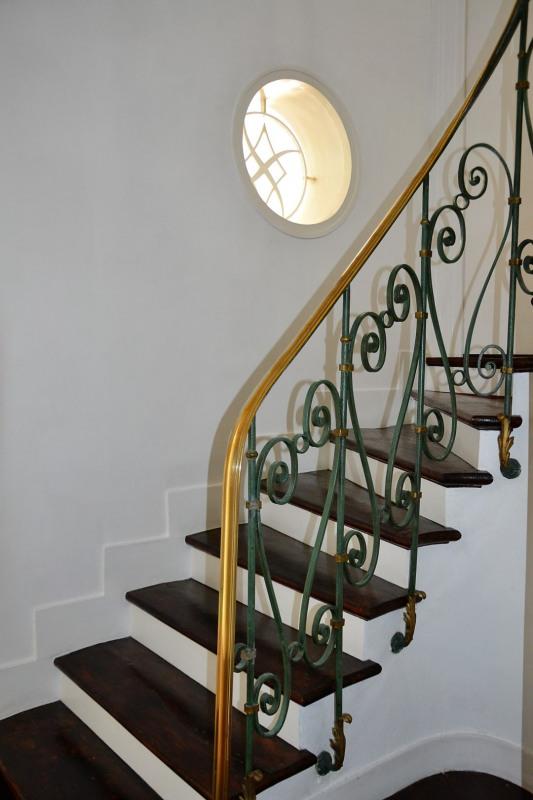 Vente maison / villa Colombes 1560000€ - Photo 10