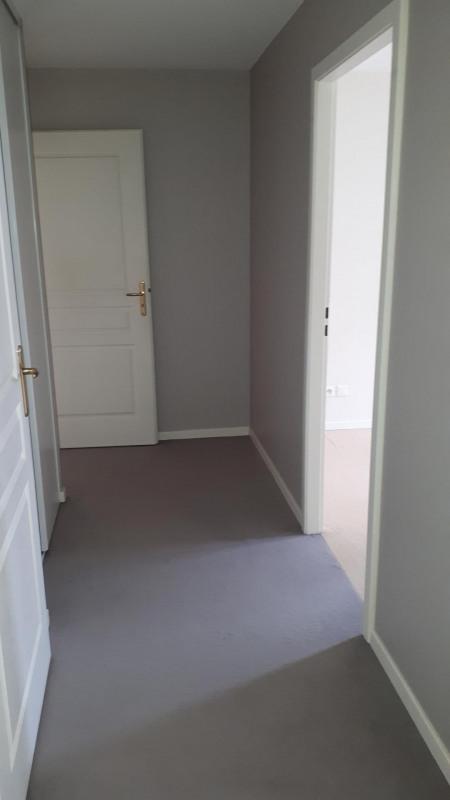 Vente appartement Bischheim 194250€ - Photo 7