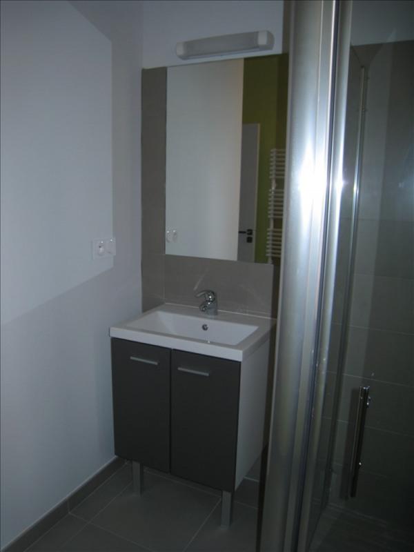 Location appartement Montauban 477€ CC - Photo 6