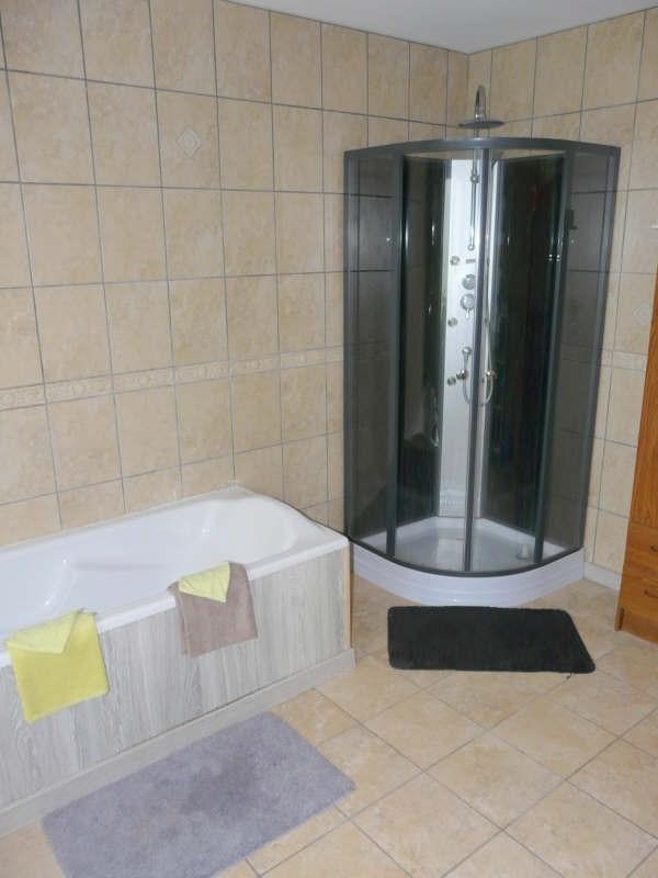 Vente maison / villa Merck st lievin 264250€ - Photo 8