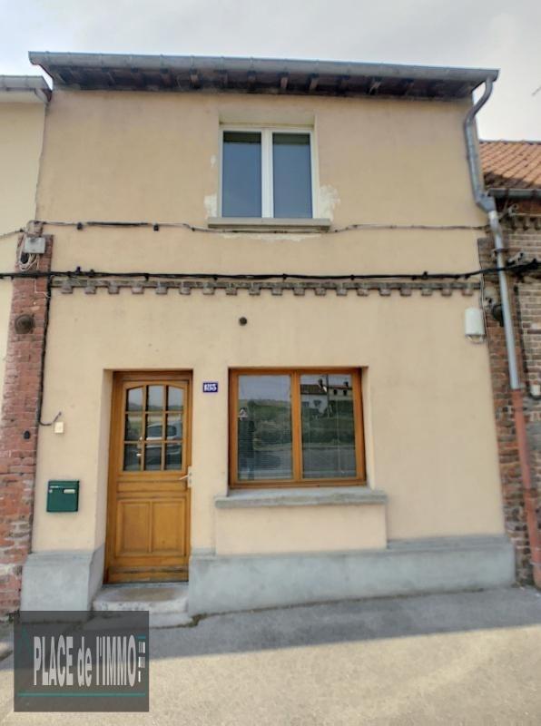 Sale building L etoile 1011000€ - Picture 9