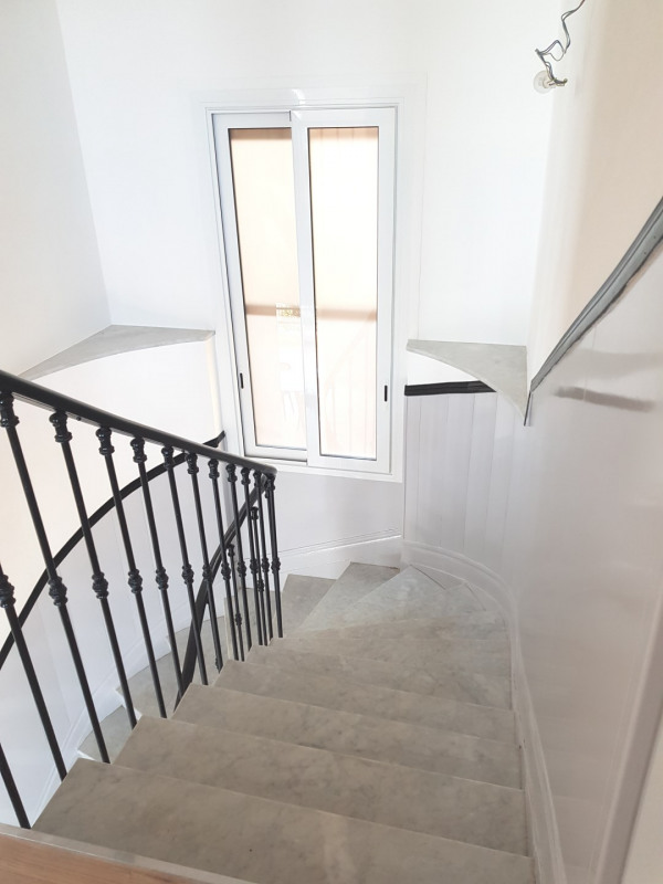 Vente de prestige maison / villa Menton 1250000€ - Photo 11