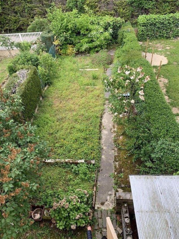 Revenda casa Epinay sur orge 236500€ - Fotografia 5