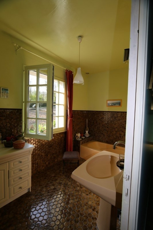 Sale house / villa Vendome 325 000€ - Picture 5