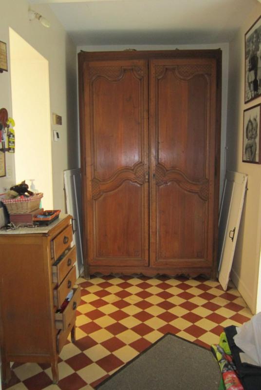 Sale house / villa Saacy sur marne 210000€ - Picture 7