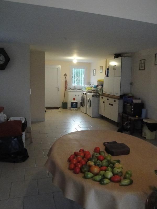 Vente maison / villa Niort 208000€ - Photo 9