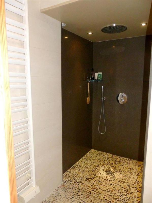 Sale house / villa Epinay sur orge 625000€ - Picture 7