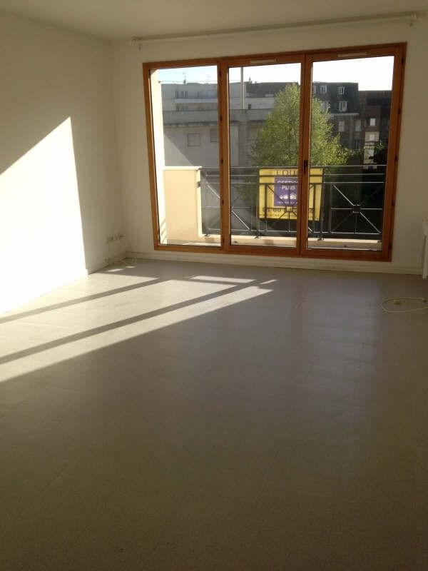 Locação apartamento Bretigny sur orge 735€ CC - Fotografia 1
