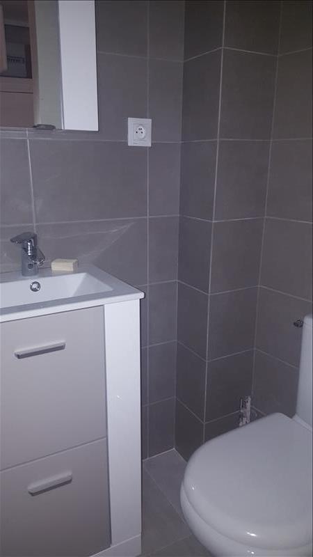 Vente appartement Montfort l amaury 85600€ - Photo 3