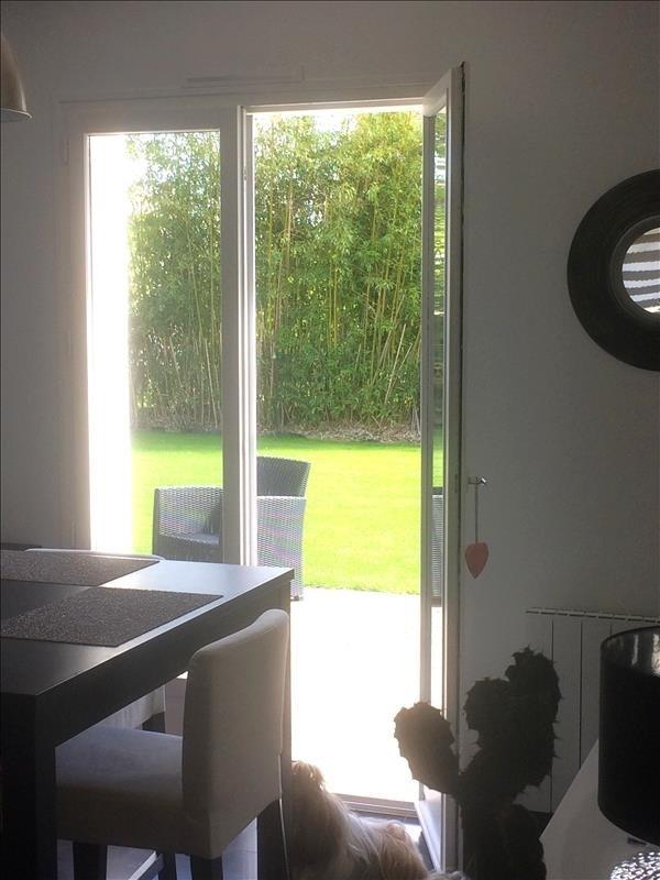 出售 住宅/别墅 Le minihic sur rance 346500€ - 照片 10
