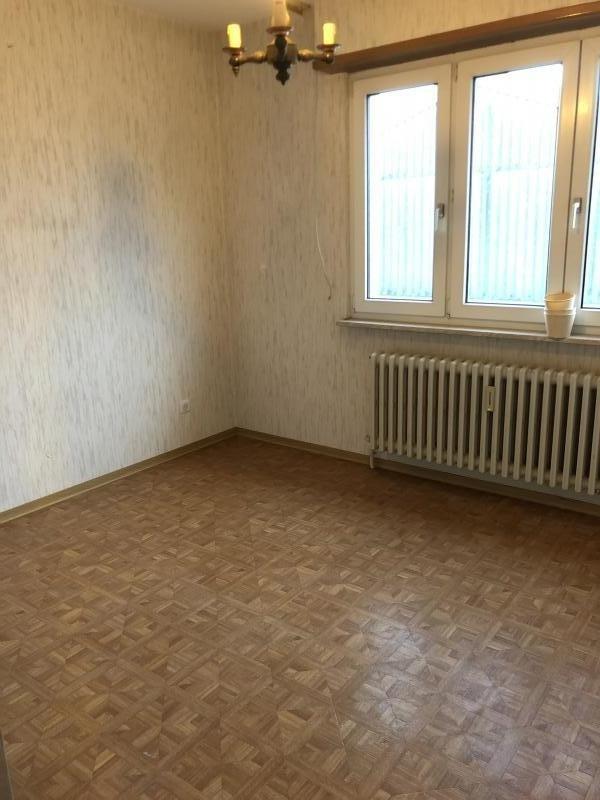 Alquiler  apartamento Haguenau 830€ CC - Fotografía 8