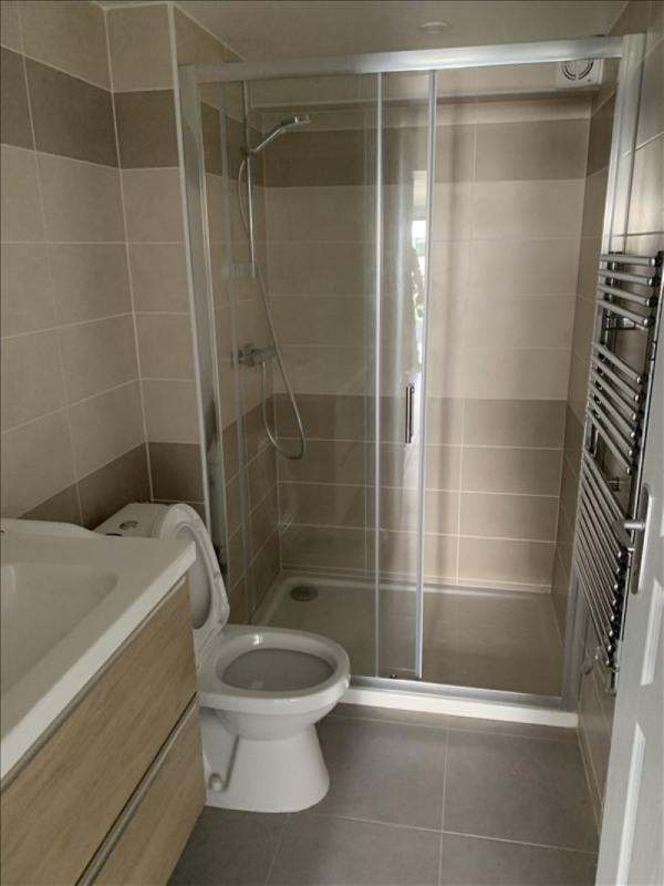Location appartement Savigny sur orge 699€ CC - Photo 3
