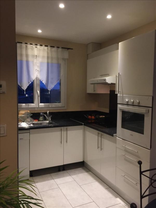 Location appartement St maurice de gourdans 720€ CC - Photo 3