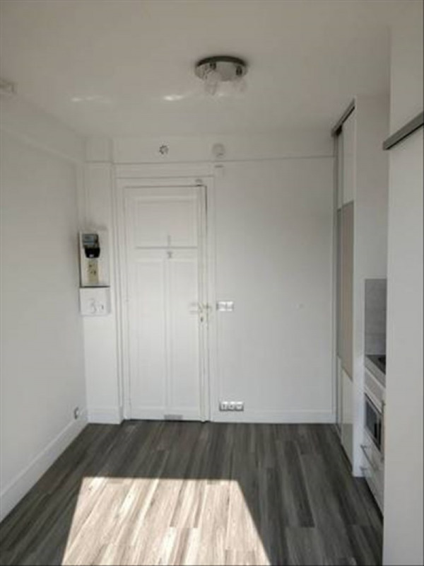 Sale apartment Paris 15ème 199 000€ - Picture 5