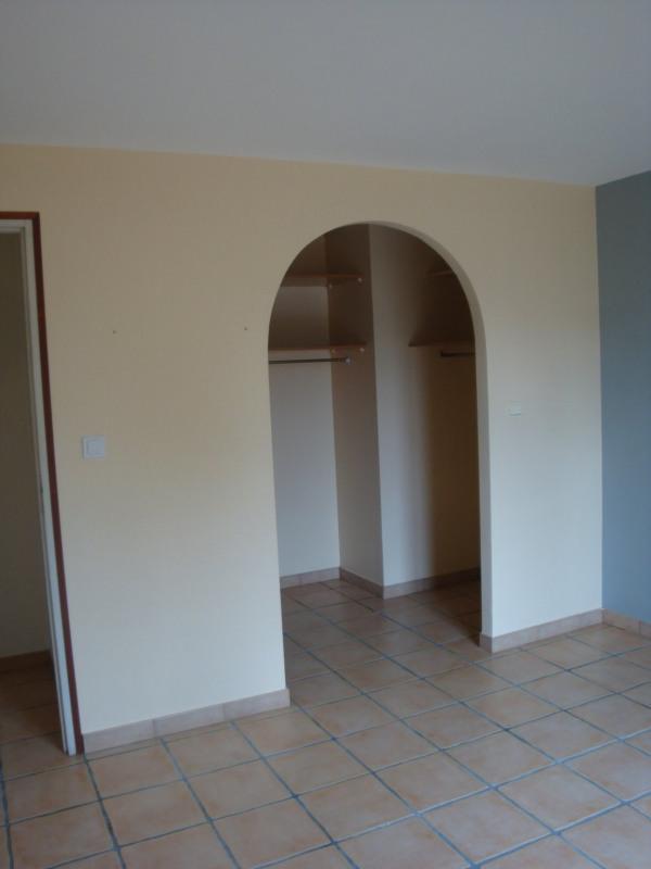 Location appartement Perpignan 850€ CC - Photo 6