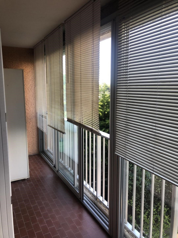 Rental apartment Fréjus 690€ CC - Picture 3
