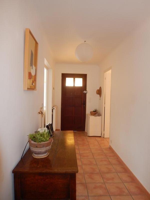 Продажa дом Callas 495000€ - Фото 8
