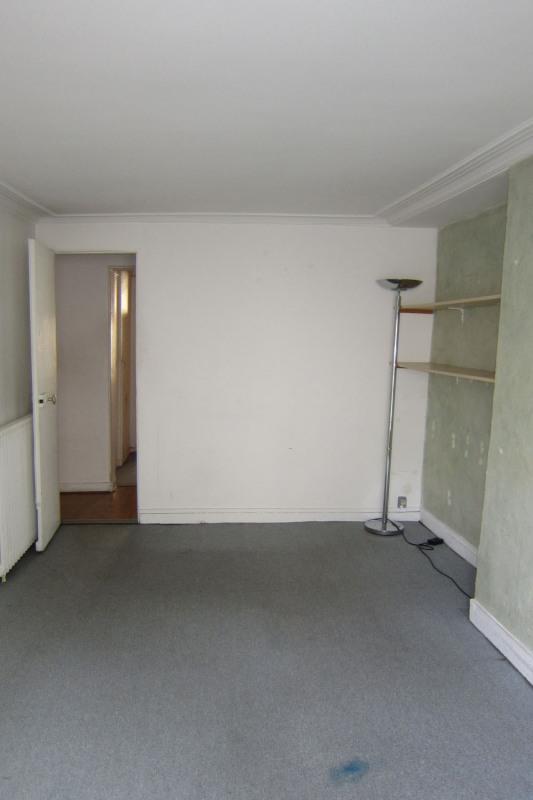 Vente appartement Paris 8ème 1150000€ - Photo 5