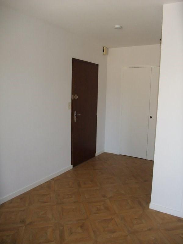 Locação apartamento Coutances 371€ CC - Fotografia 2