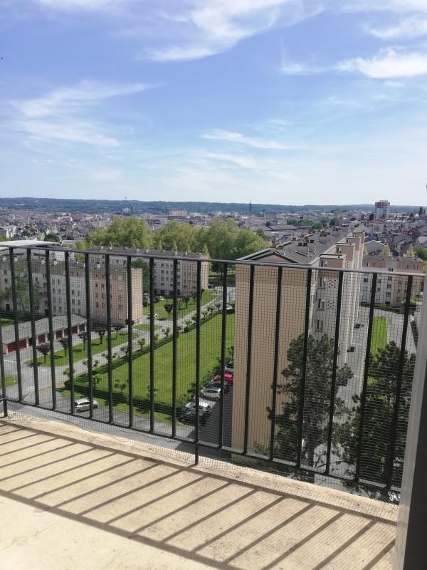 Sale apartment Limoges 69 000€ - Picture 3