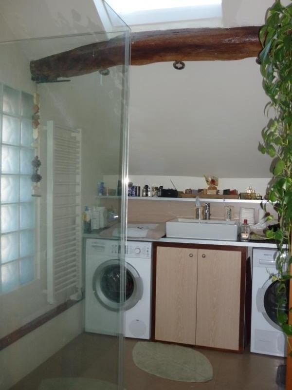 Vente appartement St leu la foret 303000€ - Photo 6
