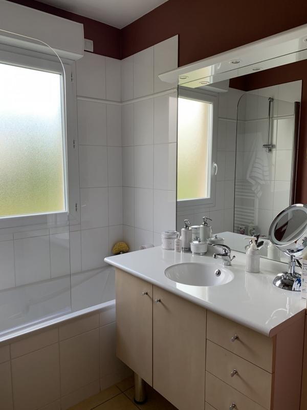 Deluxe sale apartment Trouville-sur-mer 614800€ - Picture 15