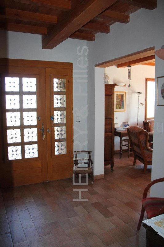 Sale house / villa Lombez 5 km 335 000€ - Picture 35