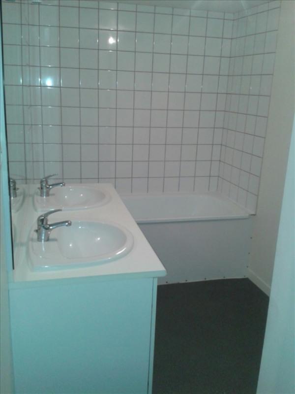 Location appartement Grisolles 570€ CC - Photo 4