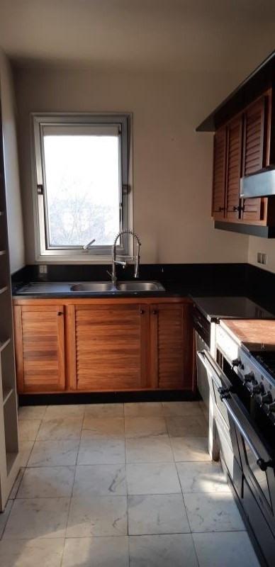 Vente appartement Clamart 600000€ - Photo 9