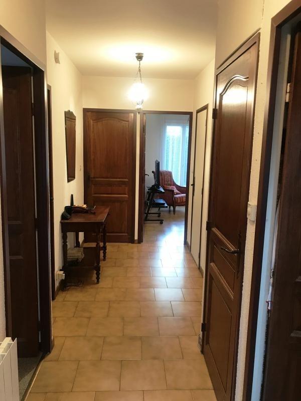 Vente maison / villa Valence 162000€ - Photo 5