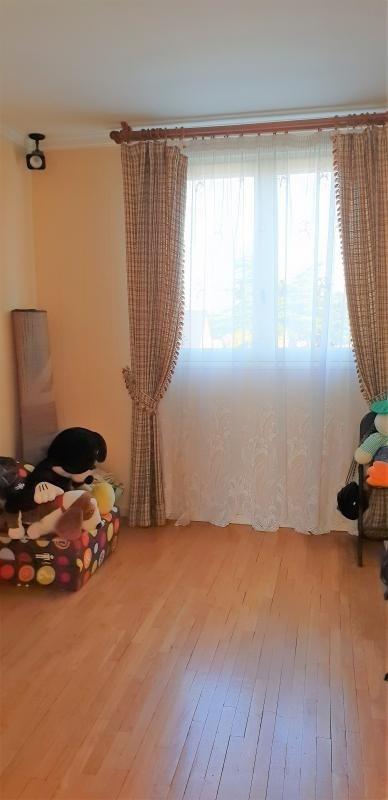 Vente maison / villa La queue en brie 251000€ - Photo 6