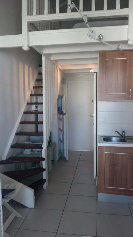Vente appartement St francois 138000€ - Photo 5