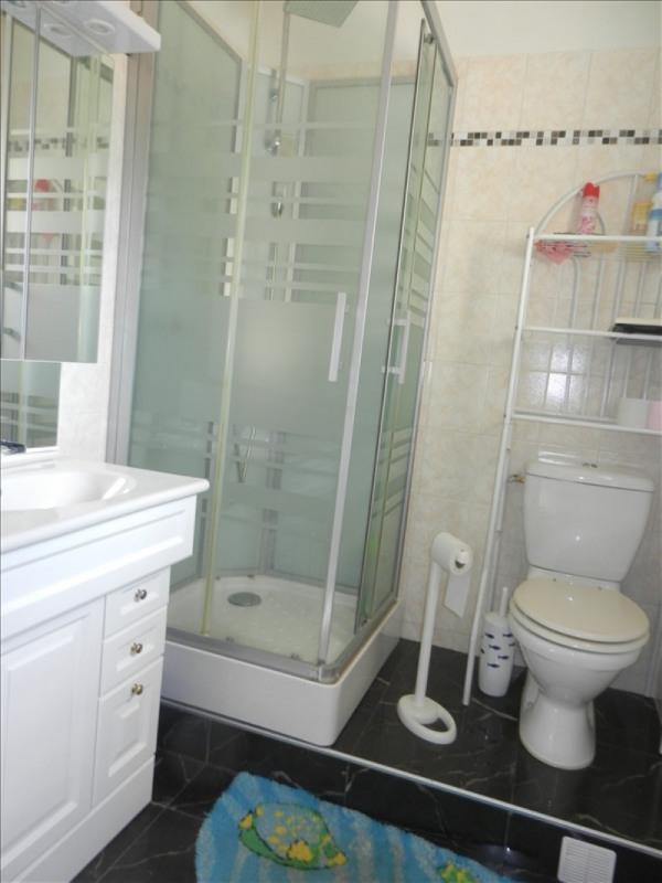 Sale house / villa Aigrefeuille d aunis 349800€ - Picture 9
