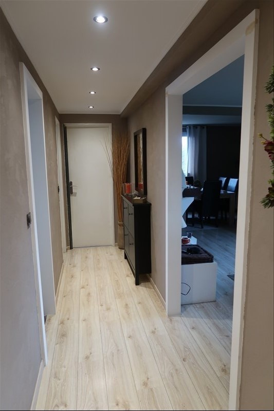Vente appartement Le port marly 248 000€ - Photo 5