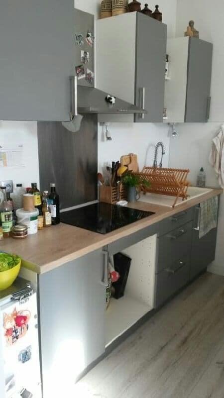 Alquiler  apartamento Agen 410€ CC - Fotografía 6