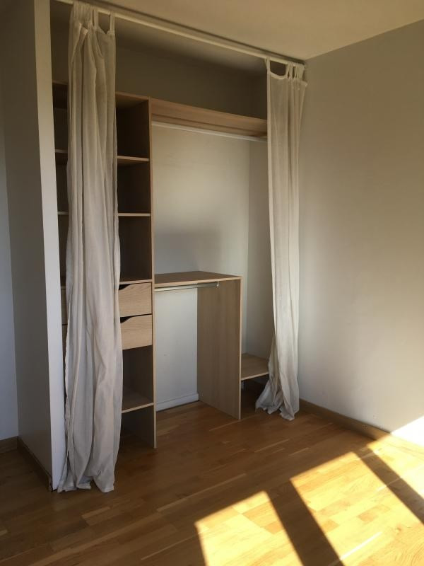 Location appartement Villennes sur seine 1 130€ CC - Photo 3